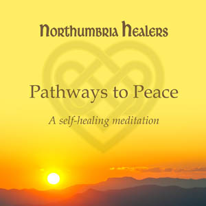 Pathways to Peace CD