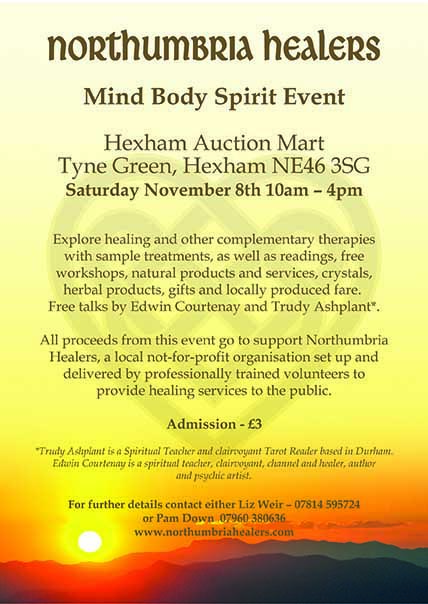 024-LOW-RES-A5_Vertical-Mind-Body-Spirit-Event-Version-3-Flyer (single-sided)